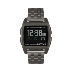 Relógio Nixon A1107-632