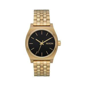 Relógio Nixon A1130-2810