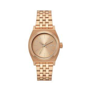 Relógio Nixon A1130-897