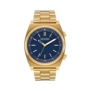 Relógio Nixon A1176-2347