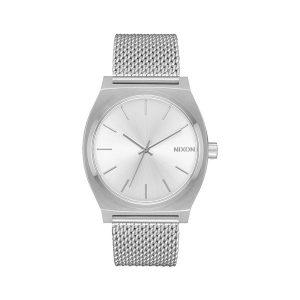 Relógio Nixon A1187-1920