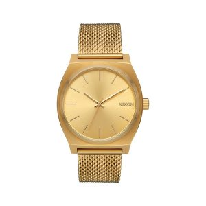 Relógio Nixon A1130-502