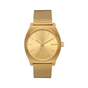 Relógio Nixon A1187-502
