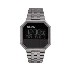 Relógio Nixon A158-632