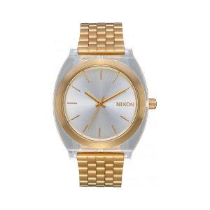 Relógio Nixon A327-2623