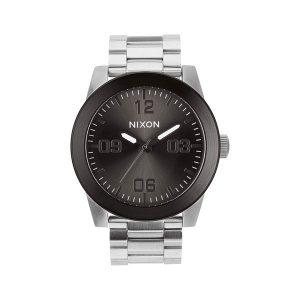 Relógio Nixon A346-1762