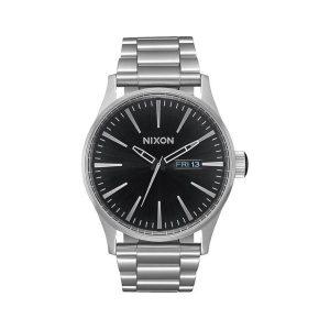 Relógio Nixon A356-2348
