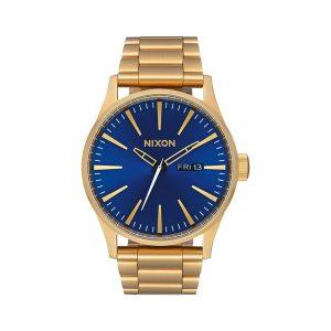 Relógio Nixon A356-2735