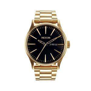 Relógio Nixon A356-510