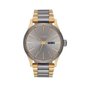 Relógio Nixon A356-595