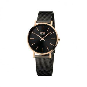Relógio One OL1336PP81P