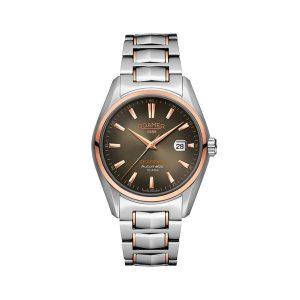 Relógio ROAMER 210633490220