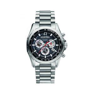 Relógio ROAMER 220837415520