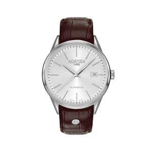 Relógio ROAMER 508833411505