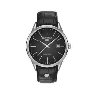 Relógio ROAMER 508833415505