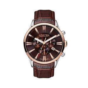 Relógio ROAMER 508837416505