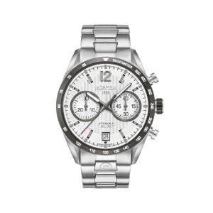 Relógio ROAMER 510902411450