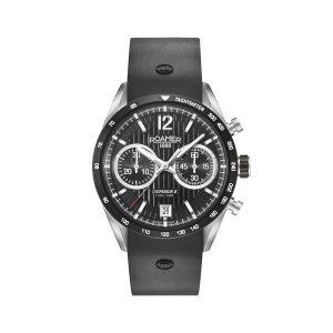 Relógio ROAMER 510902415405