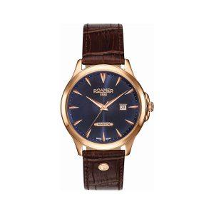 Relógio ROAMER 705856494507