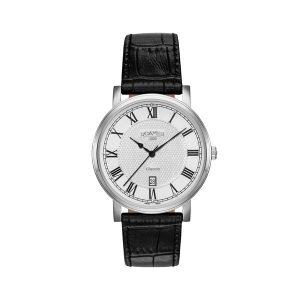Relógio ROAMER 709856412207