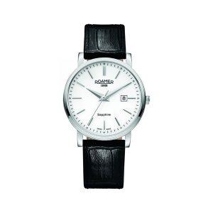 Relógio ROAMER 709856412507