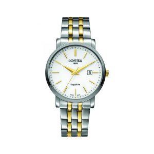Relógio ROAMER 709856472570
