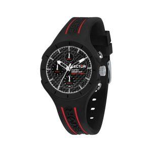 Relógio Sector R3251514002