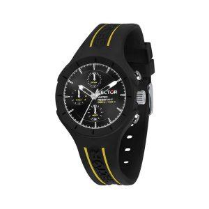 Relógio Sector R3251514004