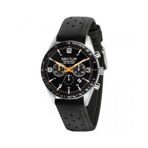 Relógio Sector R3271616001