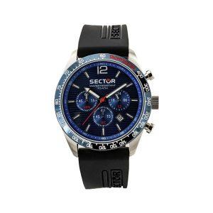 Relógio Sector R3271786024