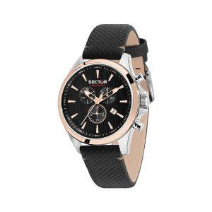Relógio Sector R3271975004