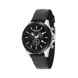 Relógio Sector R3271975005