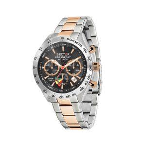 Relógio Sector R3273613001