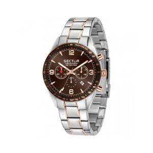 Relógio Sector R3273616002