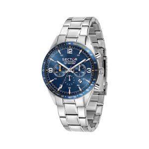 Relógio Sector R3273616003