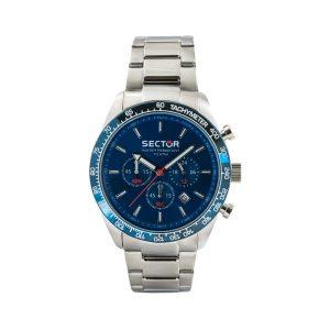 Relógio Sector R3273786008