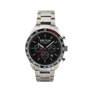 Relógio Sector R3273786009