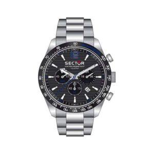 Relógio Sector R3273786010