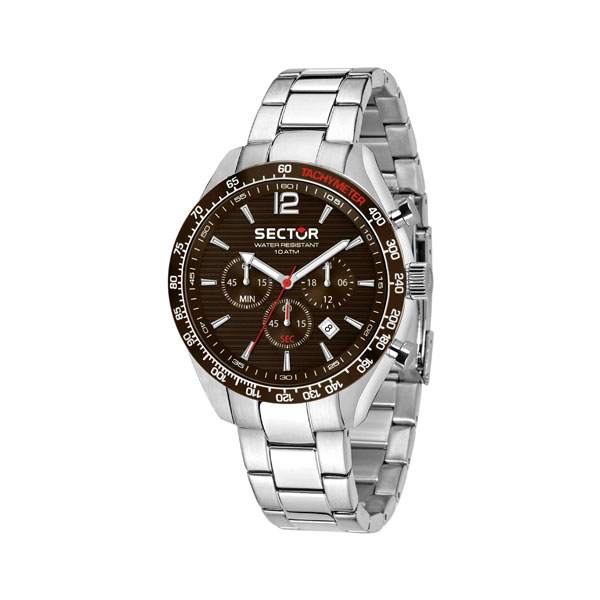 9ebc73e5101 Relógio Sector R3273786011