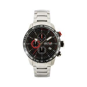Relógio Sector R3273975004