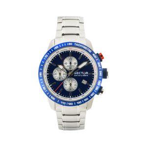 Relógio Sector R3273975005