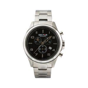 Relógio Sector R3273975007