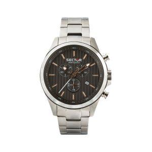Relógio Sector R3273975008