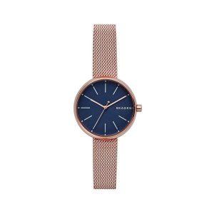 Relógio Skagen SKW2593