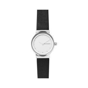 Relógio Skagen SKW2668