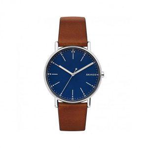 Relógio Skagen SKW6355