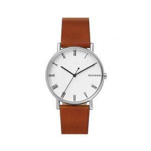 Relógio Skagen SKW6427