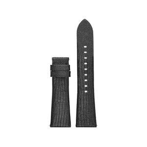 Bracelete Michael Kors Acess MKT9007
