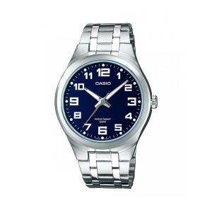 Relógio Casio MTP-1310PD-2BVEF