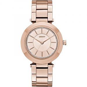 Relógio DKNY NY2287